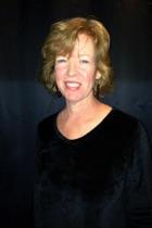 Carolyn Langford Hussein Fort