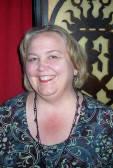 Cynthia Meier