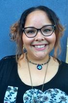 Lisannette Adelaida Dawson-Ruiz