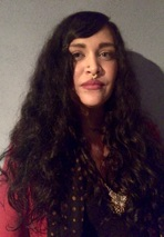 Yola Gomez