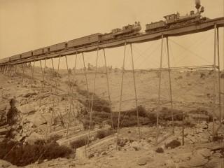 Bridges 2-4-16