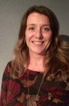 Megan Smithey