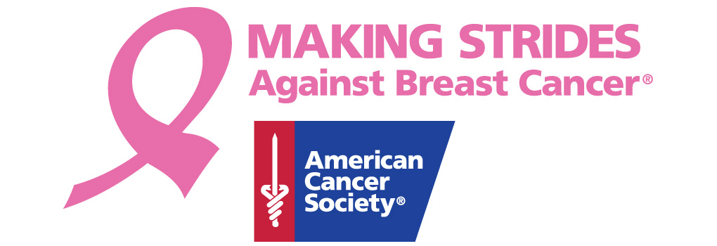 makingstrides-c25602f49d