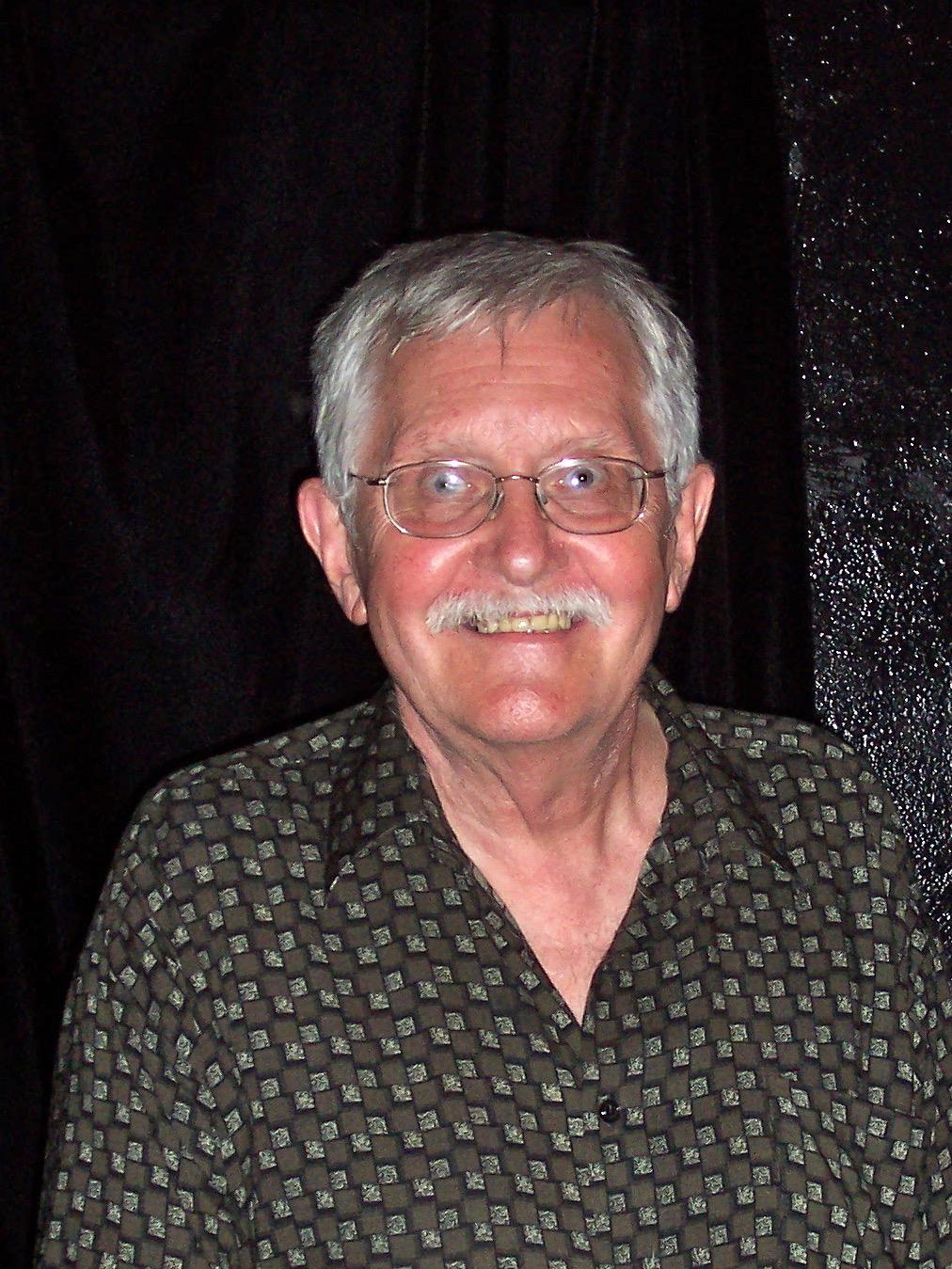 John Wakefield