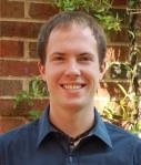 Justin Lukasewicz