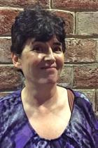 Monica Bauer