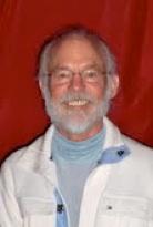Terry Fraze