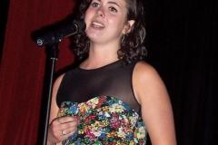 Eliza Weeks