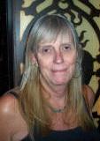 Alison Davison