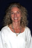 Amy Weintraub