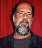Brian Taraz