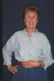 Glenda Bonin