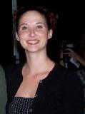 Sarah K Smith