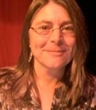 Vanessa Zuber